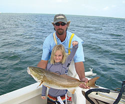 Captain Mike's Fishing Charters
